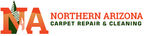 Northern Arizona Carpet Repair & Cleaning